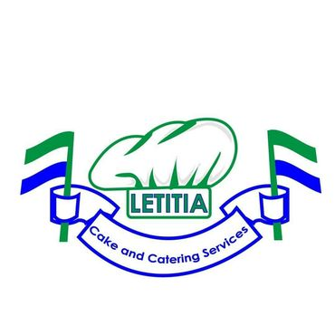 Letitia Cake and Catering Services
